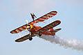 Breitling Wingwalkers 16 (5969569610).jpg