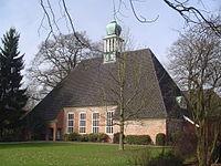 Bremen St. Remberti-Kirche.JPG