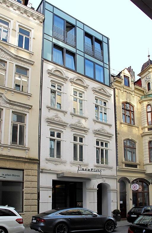 Bremen schlachte 36 20141011 bg 2