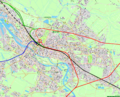 Bremerbahnen.png