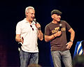Brent Spiner and Patrick Stewart3.jpg