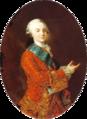 Bresciani - Ferdinand I of Parma.png
