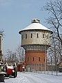 Breslau Wroclaw Wasserturm Bahnhof 1.jpg