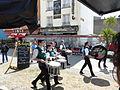 Brest 2012 - Bagadig Plougastell (4).JPG
