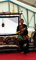 Brest 2012 Pencak Silat 1004JPG.jpg