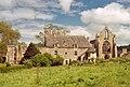 Bretagne Beauport Abbaye 03.jpg