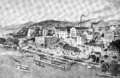 Brewery Wädenswil ca. 1900.png
