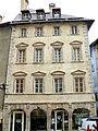 Briançon - Ville haute - Maison du Temple -438.jpg