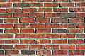 BrickWall20.jpg