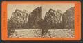 Brida Veil Fall, 940 feet high, from Robert N. Dennis collection of stereoscopic views.png