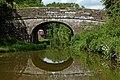 Bridge No. 31, Shropshire Union Canal.jpg