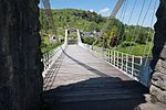 Bridge of Oich - deck from the SE.jpg