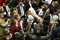 Briga-sessão-câmara-denúncia-temer-Wladimir-costa-Foto -Lula-Marques-agência-PT-2 - 35502858834.jpg