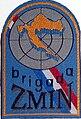Brigada ZMIN Zagreb 1209.jpg