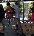 Brigadier General Kambonde.jpg
