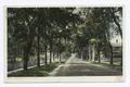 Brinkerhoff Street, Plattsburg, N.Y (NYPL b12647398-69392).tiff