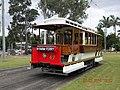 Brisbane Tram Museum Tram - panoramio (1).jpg
