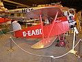BristolBabeG-EASQ.jpg