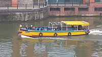 Bristol Ferry Boat Independence.jpg