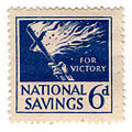 British 6d National Savings stamp.jpg