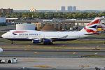 British Airways, G-CIVG, Boeing 747-436 (19992835680).jpg