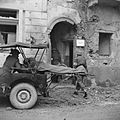 British Medical Services in the Second World War NA10233.jpg