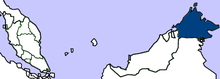 British North Borneo.png