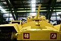 British Valentine Infantry Tank (Ank Kumar) 05.jpg