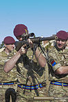 British paratroopers get hands on during the 2BCT Demonstration Day 150318-A-ZK259-152.jpg