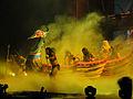 Britney Spears - Tacoma, WA - 6292011.jpg