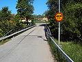 Bro över Gavelhytteån.JPG