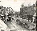 Broad Street, Reading, looking eastwards, c. 1904.jpg