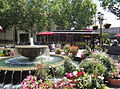 Broadway Plaza Shopping Center - Walnut Creek, California.jpg