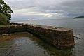 Brodick Castle quay 1.jpg