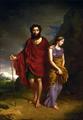 Brodowski Oedipus and Antigone.png