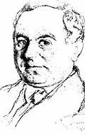 Konstantin Gorbatov