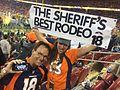 Broncos Fans at Super Bowl 50 (24809859501).jpg