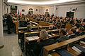 Bronisław Komorowski 1 posiedzenie Senatu VIII kadencji 01.jpg