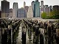 BrooklynBridge 4.jpg