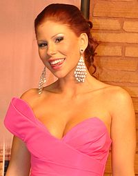 Brooklyn Lee 2011.jpg