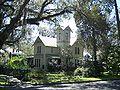 Brooksville Hist Dist02a.jpg