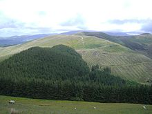 Broom Fell from Graystones 4.JPG