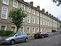 Broughton Street, SW8 - geograph.org.uk - 224517.jpg