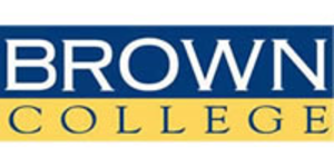 Brown College (Minnesota) - Image: Brown college mendota heights mn
