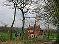 Brownings Cottage - geograph.org.uk - 156113.jpg