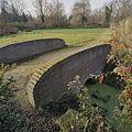 Brug bij arboretum - Frederiksoord - 20382124 - RCE.jpg