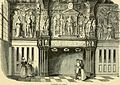 Bruges. Monumental et pittoresque. Frontispice et dessins de Armand Heins, Ed. Duyck etc (1886) (14597681787).jpg
