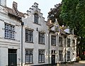 Bruges Belgium Historic-Residential-Building-03.jpg