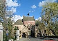 Brugge Smedenpoort.JPG