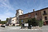 Bruino 10-2011 - panoramio.jpg